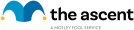 logo-the-ascent-464x104